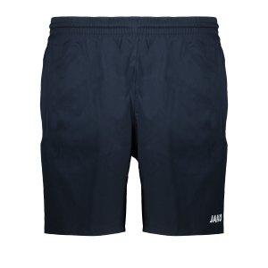 jako-profi-2-0-short-blau-f09-fussball-teamsport-textil-shorts-6208.png