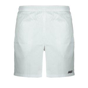 jako-profi-2-0-short-weiss-f00-fussball-teamsport-textil-shorts-6208.png