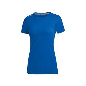 jako-run-2-0-t-shirt-running-damen-blau-f04-running-textil-t-shirts-6175.png