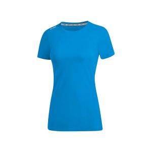 jako-run-2-0-t-shirt-running-damen-blau-f89-running-textil-t-shirts-6175.png