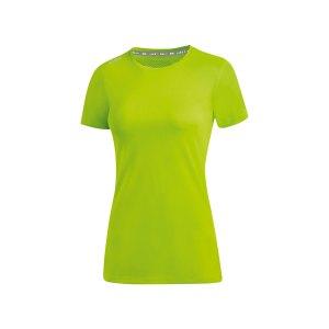 jako-run-2-0-t-shirt-running-damen-gruen-f25-running-textil-t-shirts-6175.png