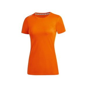 jako-run-2-0-t-shirt-running-damen-orange-f19-running-textil-t-shirts-6175.png