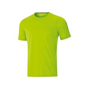 jako-run-2-0-t-shirt-running-gruen-f25-running-textil-t-shirts-6175.png