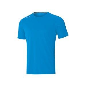 jako-run-2-0-t-shirt-running-kids-blau-f89-running-textil-t-shirts-6175.png