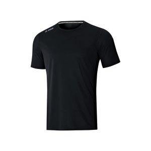 jako-run-2-0-t-shirt-running-schwarz-f08-running-textil-t-shirts-6175.png
