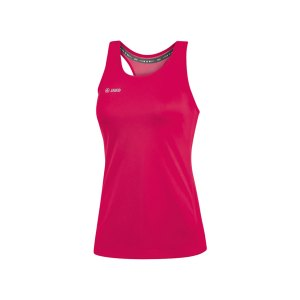 jako-run-2-0-tanktop-running-damen-pink-f51-running-textil-singlets-6075.png