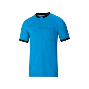 jako-schiedsrichter-trikot-kurzarm-blau-f89-fussball-teamsport-textil-trikots-4271.png