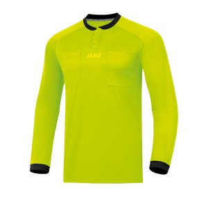jako-schiedsrichter-trikot-langarm-gelb-f03-fussball-teamsport-textil-trikots-4371.png