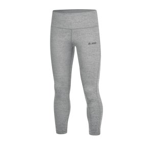 jako-shape-2-0-tight-running-damen-grau-f40-running-textil-hosen-kurz-8449.png