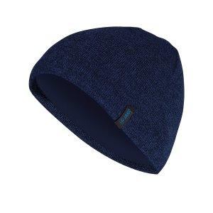 jako-strickmuetze-blau-f09-equipment-sonstiges-1223.png