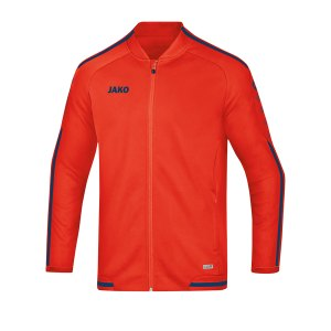 jako-striker-2-0-freizeitjacke-damen-orange-f18-fussball-teamsport-textil-jacken-9819.png