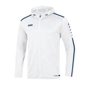 jako-striker-2-0-kapuzenjacke-damen-weiss-blau-f90-fussball-teamsport-textil-jacken-6819.png