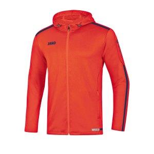 jako-striker-2-0-kapuzenjacke-orange-blau-f18-fussball-teamsport-textil-jacken-6819.png