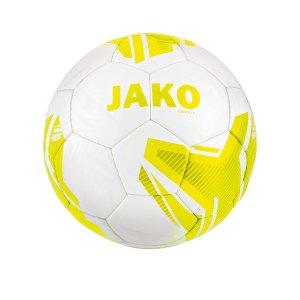 jako-striker-2-0-lightball-ms-290-gramm-gr-3-f00-equipment-fussbaelle-2356.png