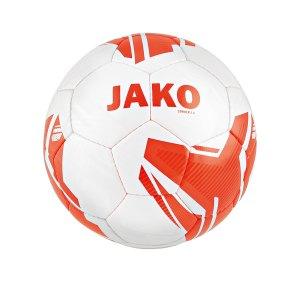 jako-striker-2-0-lightball-ms-290-gramm-gr-5-f03-equipment-fussbaelle-2356.png