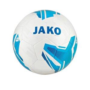 jako-striker-2-0-lightball-ms-350-gramm-gr-4-f02-equipment-fussbaelle-2356.png