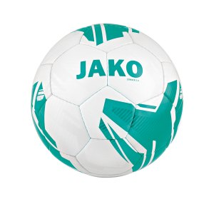 jako-striker-2-0-lightball-ms-350-gramm-gr-5-f04-equipment-fussbaelle-2356.png