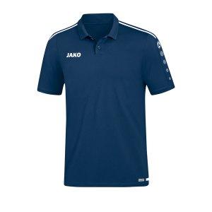jako-striker-2-0-poloshirt-blau-weiss-f99-fussball-teamsport-textil-poloshirts-6319.png