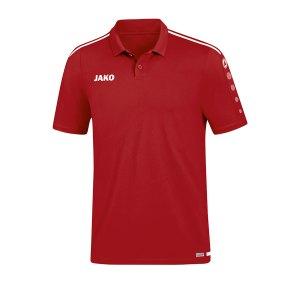 jako-striker-2-0-poloshirt-rot-weiss-f11-fussball-teamsport-textil-poloshirts-6319.png