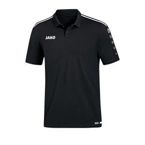 jako-striker-2-0-poloshirt-schwarz-weiss-f08-fussball-teamsport-textil-poloshirts-6319.png