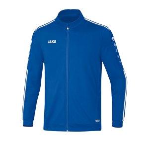 jako-striker-2-0-polyesterjacke-kids-blau-f04-fussball-teamsport-textil-jacken-9319.png