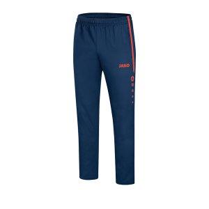 jako-striker-2-0-praesentationshose-damen-blau-f18-fussball-teamsport-textil-hosen-6519.png