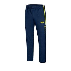 jako-striker-2-0-praesentationshose-damen-blau-f89-fussball-teamsport-textil-hosen-6519.png