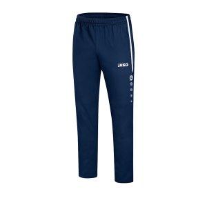 jako-striker-2-0-praesentationshose-damen-blau-f99-fussball-teamsport-textil-hosen-6519.png