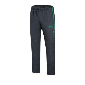 jako-striker-2-0-praesentationshose-kids-grau-f24-fussball-teamsport-textil-hosen-6519.png