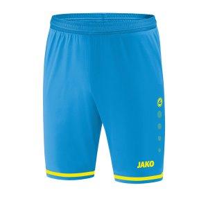 jako-striker-2-0-short-hose-kurz-blau-gelb-f89-fussball-teamsport-textil-shorts-4429.png