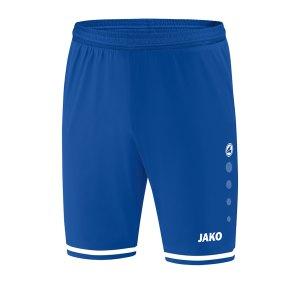 jako-striker-2-0-short-hose-kurz-blau-weiss-f04-fussball-teamsport-textil-shorts-4429.png