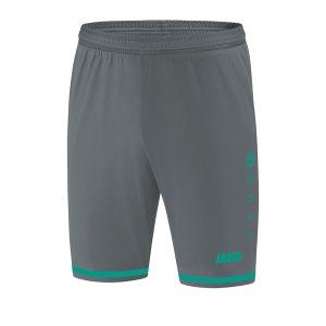 jako-striker-2-0-short-hose-kurz-grau-tuerkis-f24-fussball-teamsport-textil-shorts-4429.png