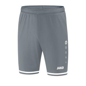 jako-striker-2-0-short-hose-kurz-grau-weiss-f40-fussball-teamsport-textil-shorts-4429.png