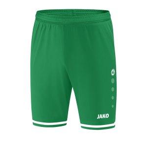 jako-striker-2-0-short-hose-kurz-gruen-weiss-f06-fussball-teamsport-textil-shorts-4429.png