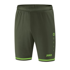 jako-striker-2-0-short-hose-kurz-khaki-gruen-f28-fussball-teamsport-textil-shorts-4429.png