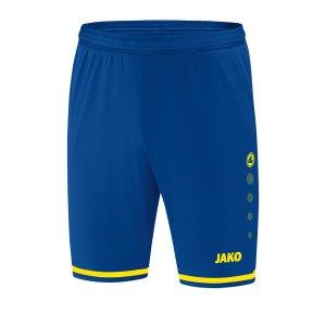 jako-striker-2-0-short-hose-kurz-kids-blau-f12-fussball-teamsport-textil-shorts-4429.png