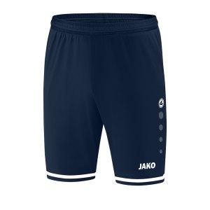 jako-striker-2-0-short-hose-kurz-kids-blau-f99-fussball-teamsport-textil-shorts-4429.png