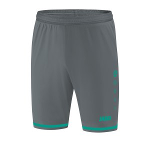 jako-striker-2-0-short-hose-kurz-kids-grau-f24-fussball-teamsport-textil-shorts-4429.png