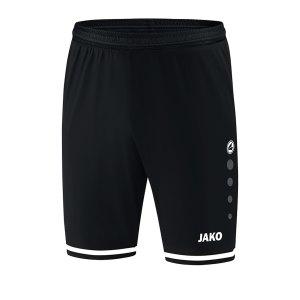 jako-striker-2-0-short-hose-kurz-kids-schwarz-f08-fussball-teamsport-textil-shorts-4429.png