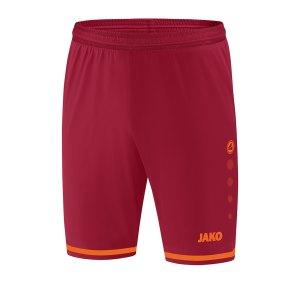 jako-striker-2-0-short-hose-kurz-rot-orange-f13-fussball-teamsport-textil-shorts-4429.png