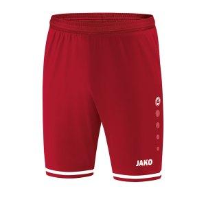 jako-striker-2-0-short-hose-kurz-rot-weiss-f11-fussball-teamsport-textil-shorts-4429.png
