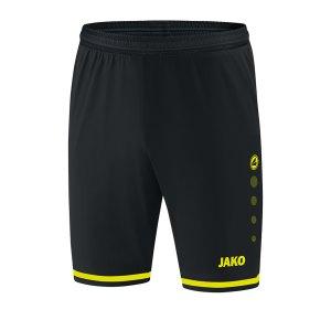 jako-striker-2-0-short-hose-kurz-schwarz-gelb-f33-fussball-teamsport-textil-shorts-4429.png