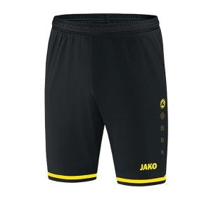jako-striker-2-0-short-schwarz-f83-fussball-teamsport-textil-shorts-4429.png
