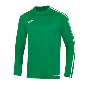 jako-striker-2-0-sweatshirt-kids-gruen-weiss-f06-fussball-teamsport-textil-sweatshirts-8819.png