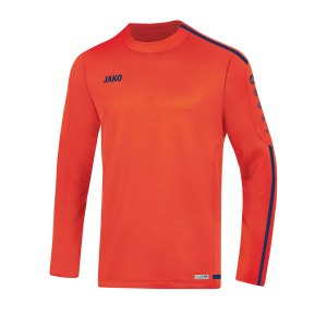 jako-striker-2-0-sweatshirt-kids-orange-blau-f18-fussball-teamsport-textil-sweatshirts-8819.png