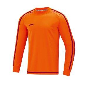 jako-striker-2-0-torwarttrikot-kids-orange-rot-f19-fussball-teamsport-textil-torwarttrikots-8905.png