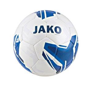 jako-striker-2-0-trainingsball-weiss-blau-f04-equipment-fussbaelle-2353.png