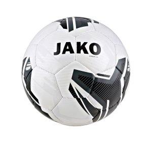 jako-striker-2-0-trainingsball-weiss-grau-f21-equipment-fussbaelle-2353.png