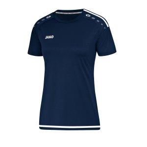 jako-striker-2-0-trikot-kurzarm-damen-blau-f99-fussball-teamsport-textil-trikots-4219d.png