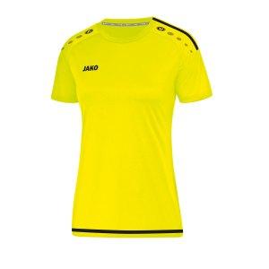 jako-striker-2-0-trikot-kurzarm-damen-gelb-f33-fussball-teamsport-textil-trikots-4219d.png